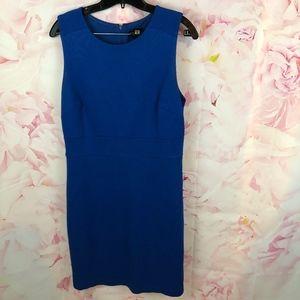 NWT Ann Taylor Dress 10